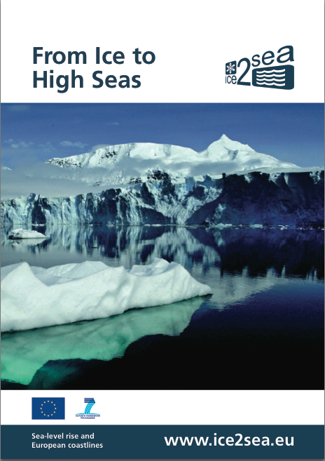 ice2sea_summary_document_cover